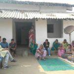 Deetya Jagriti Women Self Help Group
