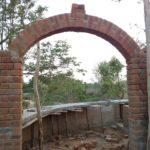 Dormitory Arc