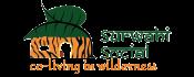surwahi-logo-